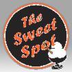 _wsb_105x105_Sweet+spot