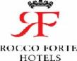_wsb_109x86_Rocco+Forte+Hotels