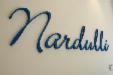 _wsb_113x74_Nardulli