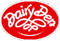 _wsb_117x81_Dairyden+no+background