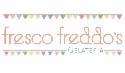 _wsb_125x73_Fresco-Freddos