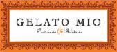 _wsb_169x75_gelato+mio+logo+
